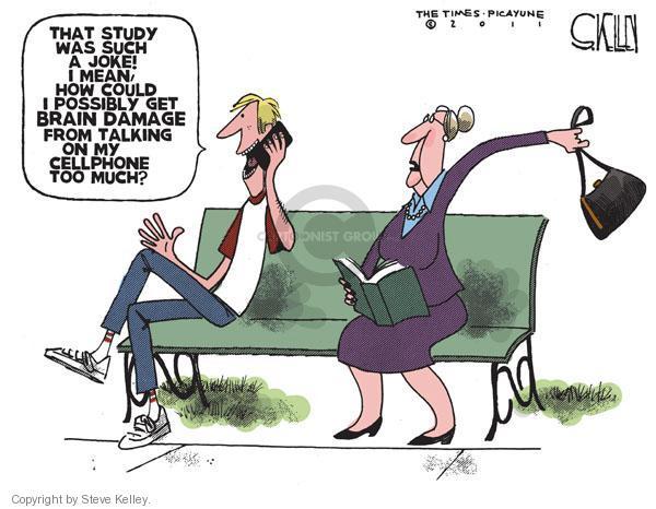 Steve Kelley  Steve Kelley's Editorial Cartoons 2011-02-24 much