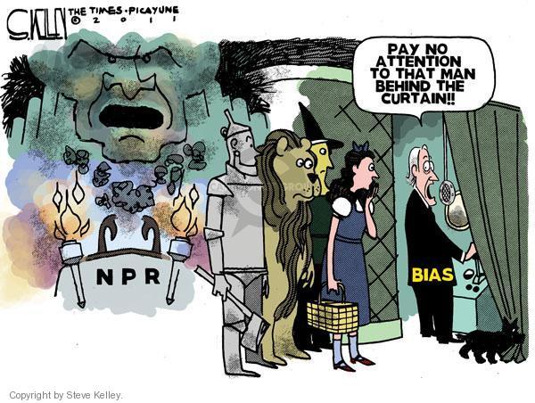 Cartoonist Steve Kelley  Steve Kelley's Editorial Cartoons 2011-03-11 media