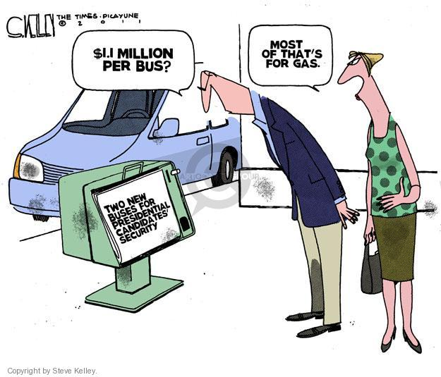 Cartoonist Steve Kelley  Steve Kelley's Editorial Cartoons 2011-04-22 petroleum