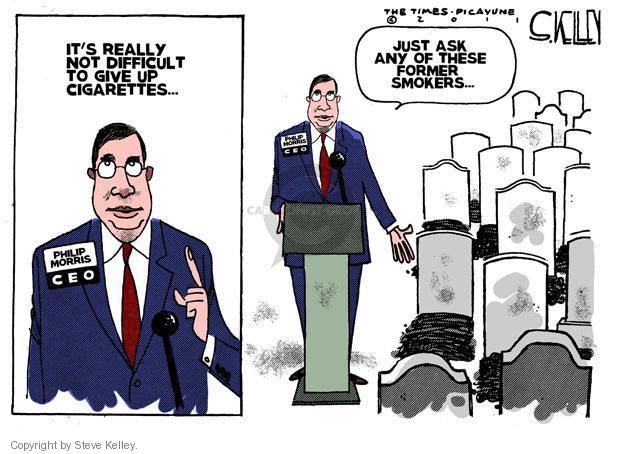 Steve Kelley  Steve Kelley's Editorial Cartoons 2011-05-12 death