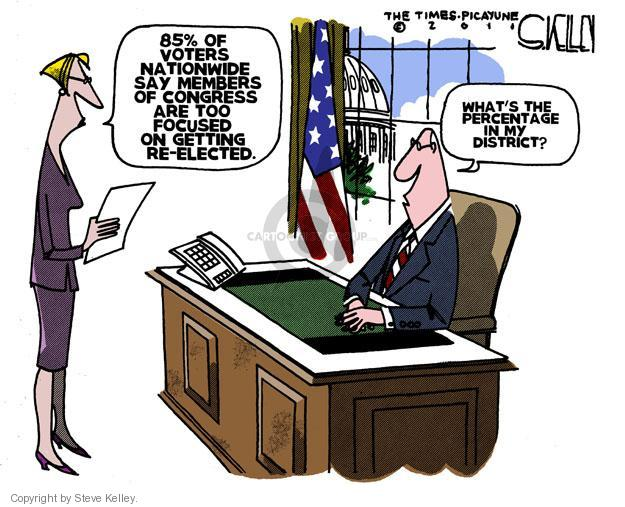 Steve Kelley  Steve Kelley's Editorial Cartoons 2011-07-28 2012 election