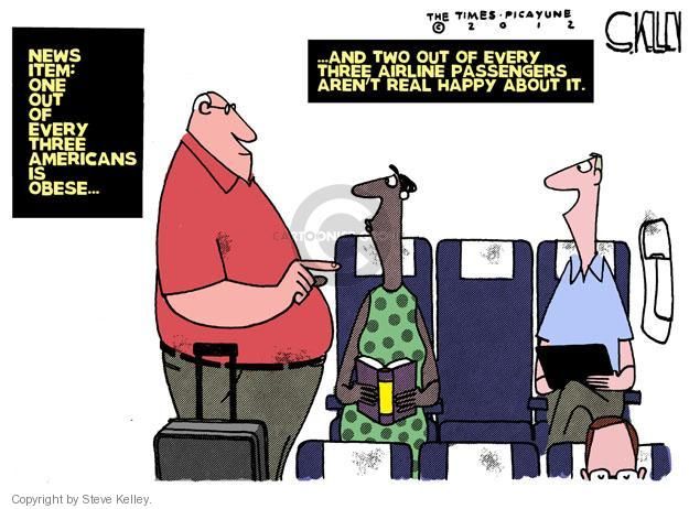 Cartoonist Steve Kelley  Steve Kelley's Editorial Cartoons 2012-05-08 middle