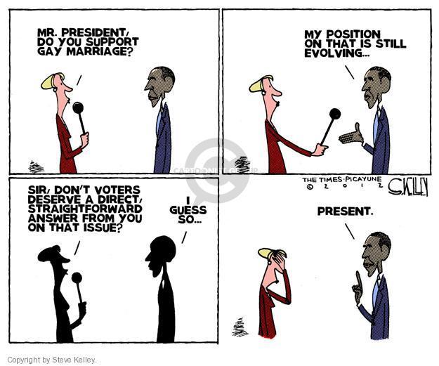 Steve Kelley  Steve Kelley's Editorial Cartoons 2012-05-09 2012