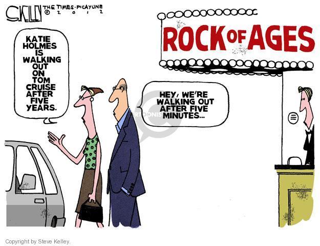 Cartoonist Steve Kelley  Steve Kelley's Editorial Cartoons 2012-07-03 hey