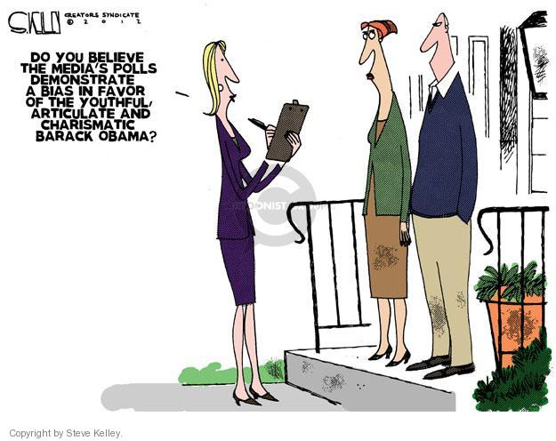 Steve Kelley  Steve Kelley's Editorial Cartoons 2012-10-03 candidate