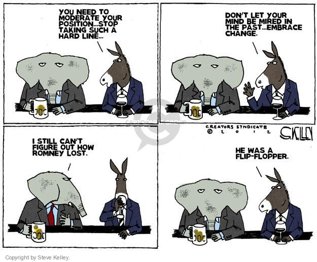 Steve Kelley  Steve Kelley's Editorial Cartoons 2012-11-11 2012