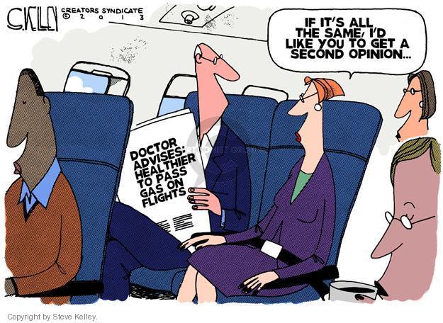 Steve Kelley  Steve Kelley's Editorial Cartoons 2013-02-22 opinion