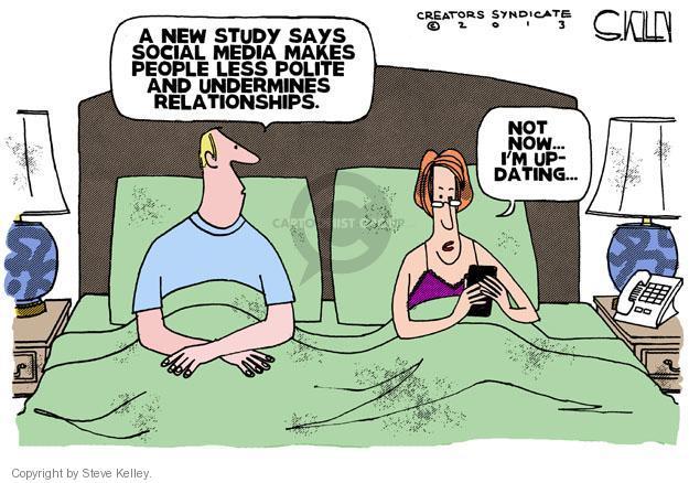 Steve Kelley  Steve Kelley's Editorial Cartoons 2013-04-12 people