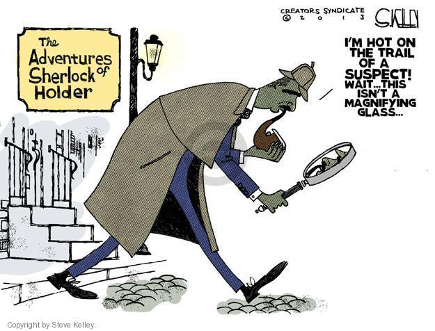Steve Kelley  Steve Kelley's Editorial Cartoons 2013-06-05 freedom of the press