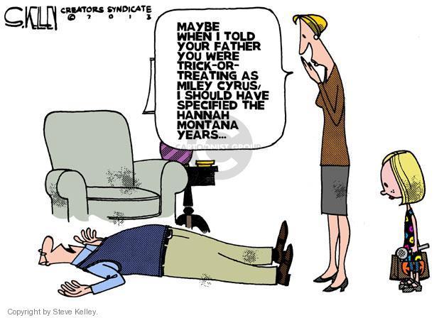 Cartoonist Steve Kelley  Steve Kelley's Editorial Cartoons 2013-10-22 celebrity