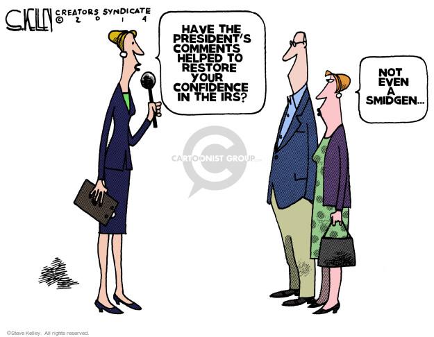 Cartoonist Steve Kelley  Steve Kelley's Editorial Cartoons 2014-02-06 corruption