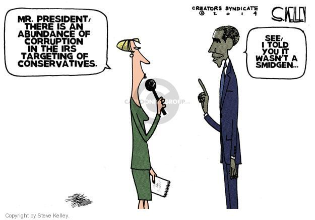 Cartoonist Steve Kelley  Steve Kelley's Editorial Cartoons 2014-05-15 corruption