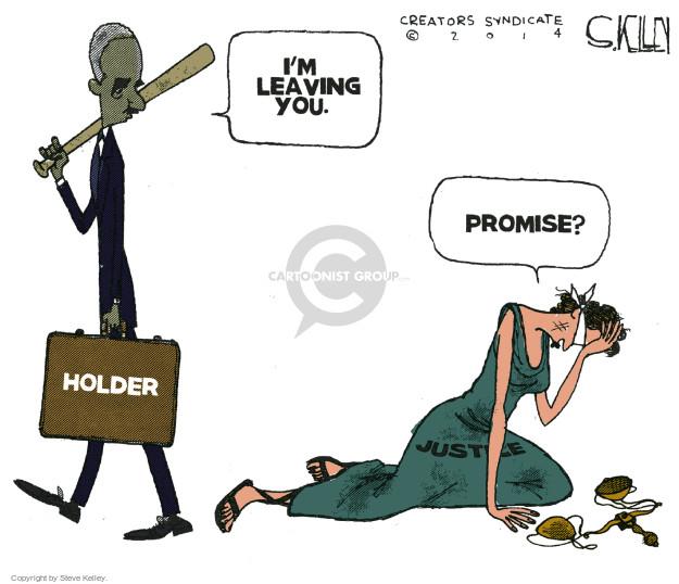 Steve Kelley  Steve Kelley's Editorial Cartoons 2014-09-29 legal