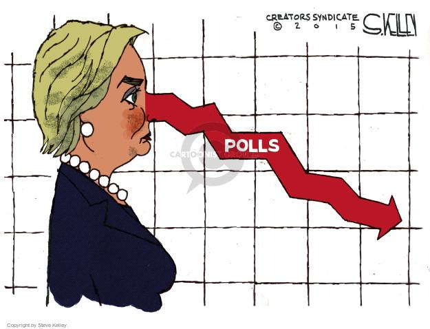 Steve Kelley  Steve Kelley's Editorial Cartoons 2015-09-08 opinion
