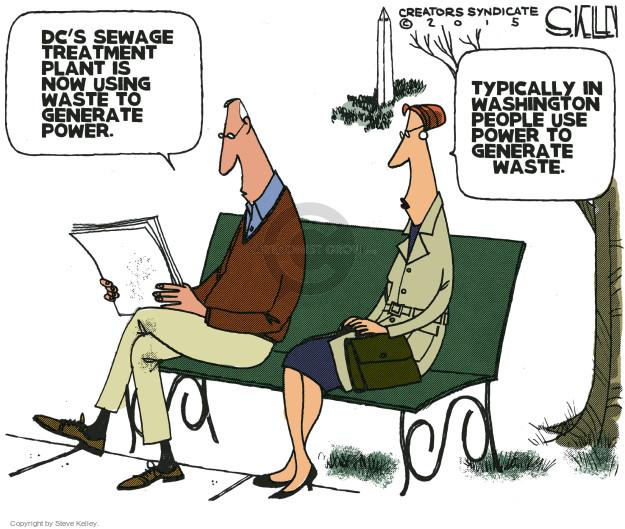 Cartoonist Steve Kelley  Steve Kelley's Editorial Cartoons 2015-10-08 politics