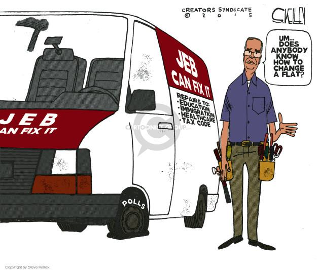 Cartoonist Steve Kelley  Steve Kelley's Editorial Cartoons 2015-11-06 change