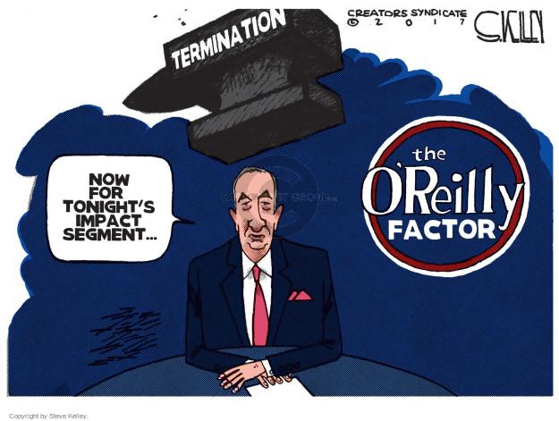 Steve Kelley  Steve Kelley's Editorial Cartoons 2017-04-20 inappropriate