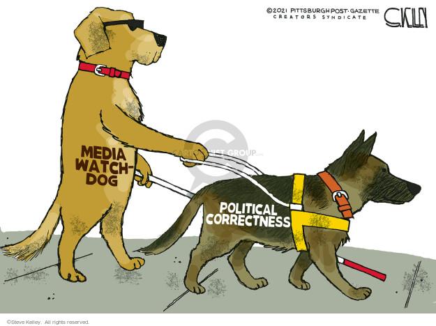 Steve Kelley  Steve Kelley's Editorial Cartoons 2021-06-04 editorial