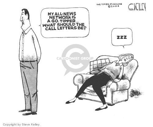 Steve Kelley  Steve Kelley's Editorial Cartoons 2004-05-07 vice
