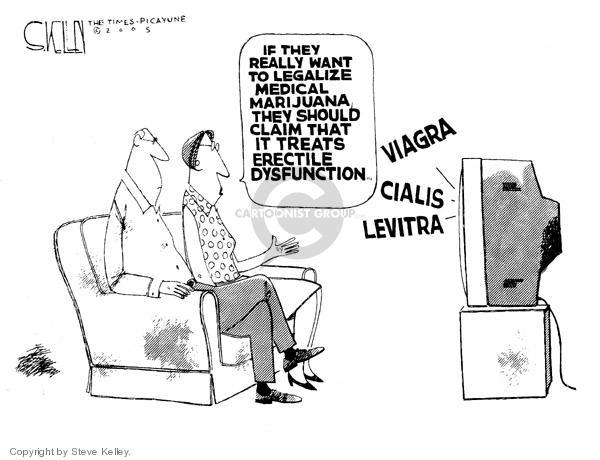 Steve Kelley  Steve Kelley's Editorial Cartoons 2005-06-17 court