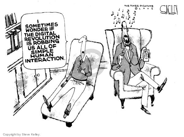 Steve Kelley  Steve Kelley's Editorial Cartoons 2005-12-15 player