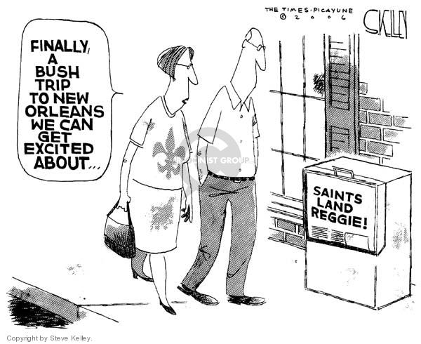 Steve Kelley  Steve Kelley's Editorial Cartoons 2006-05-02 draft