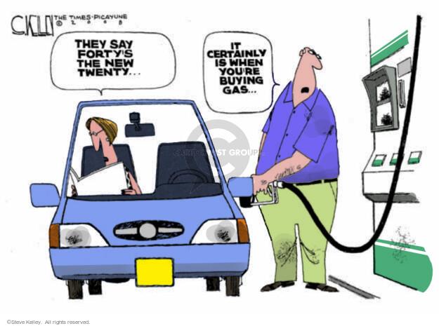 Steve Kelley  Steve Kelley's Editorial Cartoons 2008-03-11 price