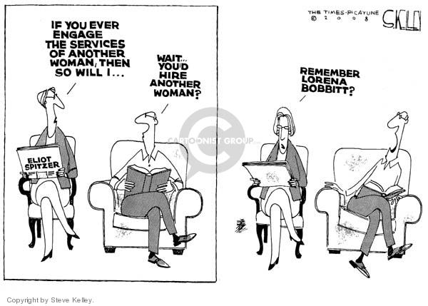 Steve Kelley  Steve Kelley's Editorial Cartoons 2008-03-14 removal