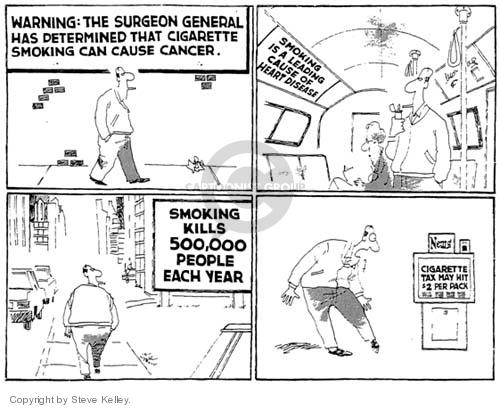 Steve Kelley  Steve Kelley's Editorial Cartoons 1999-01-01 $2,000
