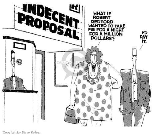 Steve Kelley  Steve Kelley's Editorial Cartoons 1999-01-01 value