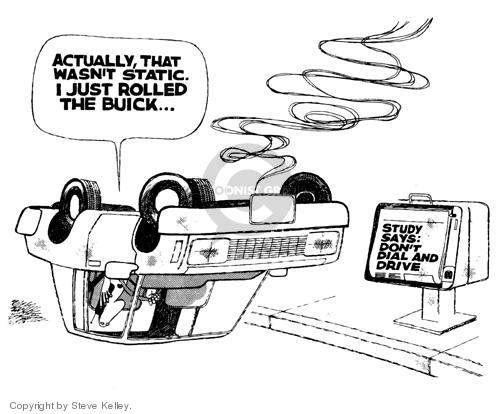 Steve Kelley  Steve Kelley's Editorial Cartoons 1999-01-01 auto