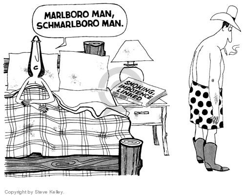 Cartoonist Steve Kelley  Steve Kelley's Editorial Cartoons 1999-01-01 cowboy hat