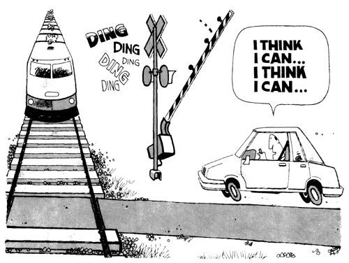 Cartoonist Steve Kelley  Steve Kelley's Editorial Cartoons 1999-01-01 track
