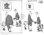 Steve Kelley  Steve Kelley's Editorial Cartoons 2009-12-17 $1.00