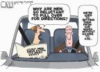 Cartoonist Steve Kelley  Steve Kelley's Editorial Cartoons 2010-10-28 use