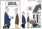 Steve Kelley  Steve Kelley's Editorial Cartoons 2010-11-05 2010 election