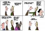 Cartoonist Steve Kelley  Steve Kelley's Editorial Cartoons 2011-12-18 catch