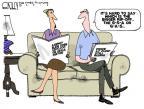 Cartoonist Steve Kelley  Steve Kelley's Editorial Cartoons 2012-04-12 000