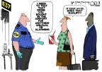 Cartoonist Steve Kelley  Steve Kelley's Editorial Cartoons 2012-07-06 size