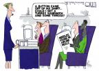 Cartoonist Steve Kelley  Steve Kelley's Editorial Cartoons 2012-07-19 some