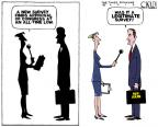 Cartoonist Steve Kelley  Steve Kelley's Editorial Cartoons 2012-08-22 body