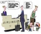 Steve Kelley  Steve Kelley's Editorial Cartoons 2012-09-21 $25