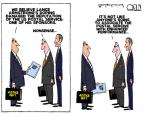 Cartoonist Steve Kelley  Steve Kelley's Editorial Cartoons 2013-04-25 performance-enhancing drug