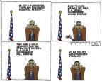 Steve Kelley  Steve Kelley's Editorial Cartoons 2013-08-22 2011