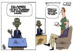 Cartoonist Steve Kelley  Steve Kelley's Editorial Cartoons 2013-11-08 matter