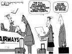 Cartoonist Steve Kelley  Steve Kelley's Editorial Cartoons 2013-12-16 just