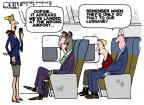 Cartoonist Steve Kelley  Steve Kelley's Editorial Cartoons 2014-01-15 wrong