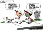 Cartoonist Steve Kelley  Steve Kelley's Editorial Cartoons 2014-04-26 baseball