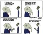 Steve Kelley  Steve Kelley's Editorial Cartoons 2014-07-15 transparent