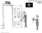 Steve Kelley  Steve Kelley's Editorial Cartoons 2008-03-11 2008 primary